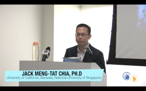 Jack Chia (Berkeley)